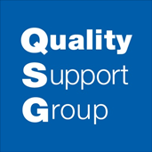 Quality Support Group